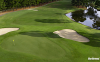 golf courses in middletown ny