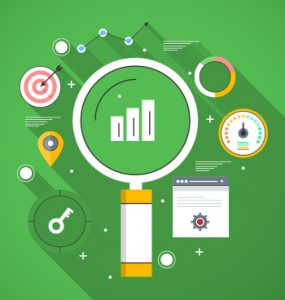 How to get the customized digital marketing services
