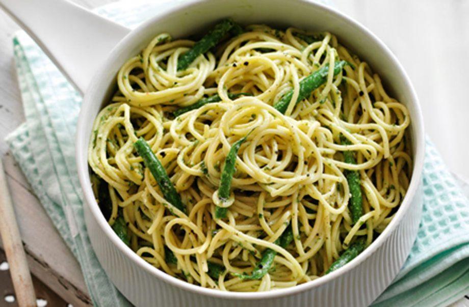 Italian Barilla Sauce