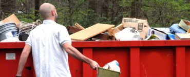 Junk Removal Palm Bay FL