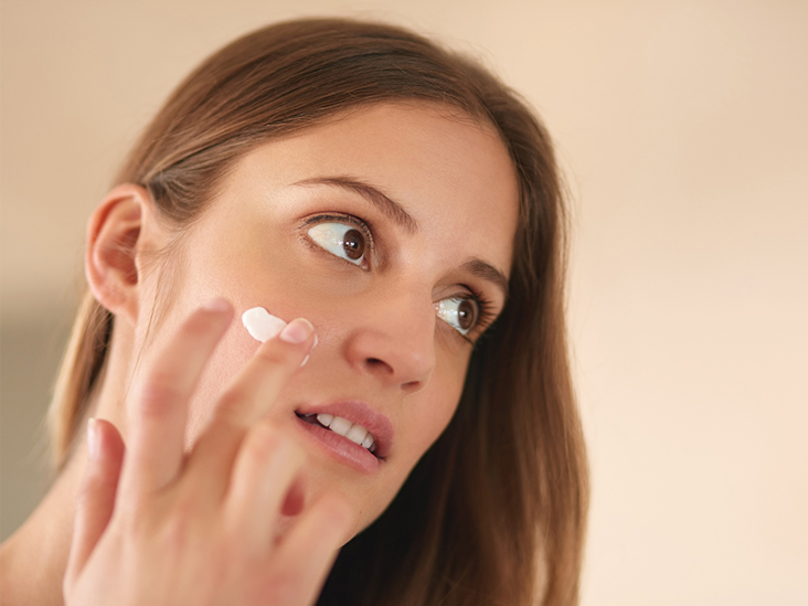 Effortless Way to Get Rid Of Acne