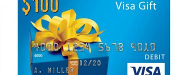 Using Cashback Apps To Get Gift Cards