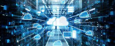 IBM i hosting