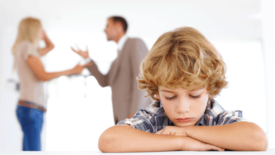 Getting a Child Custody Lawyer