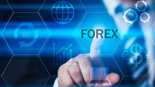 Forex Trading Long-Term Strategy