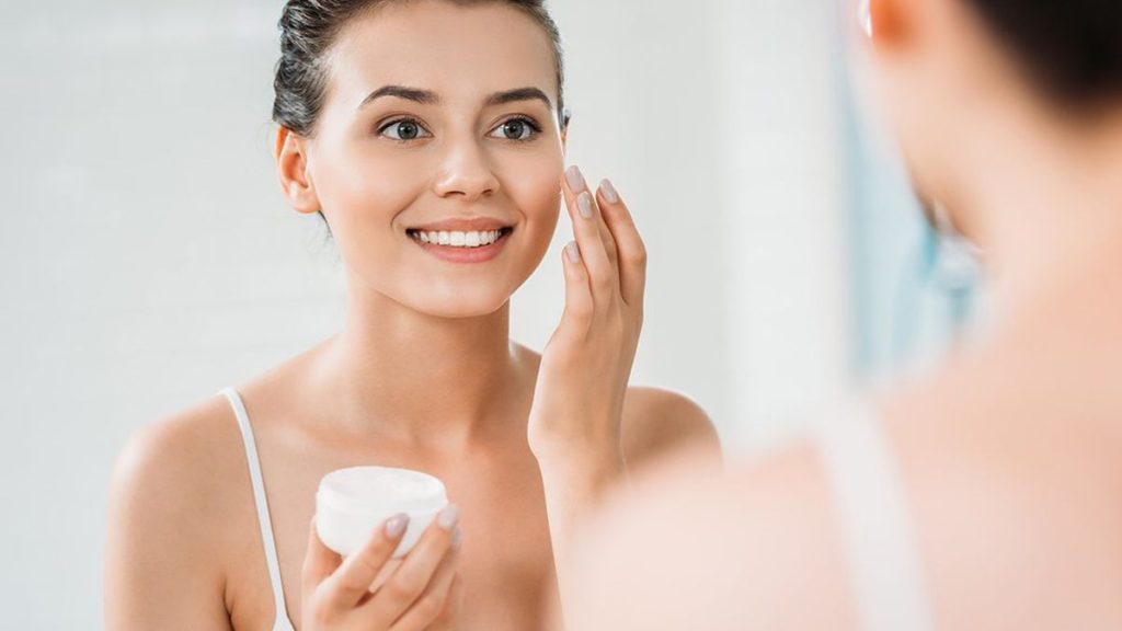 Melanotan Product: A Website For Natural Tan Products